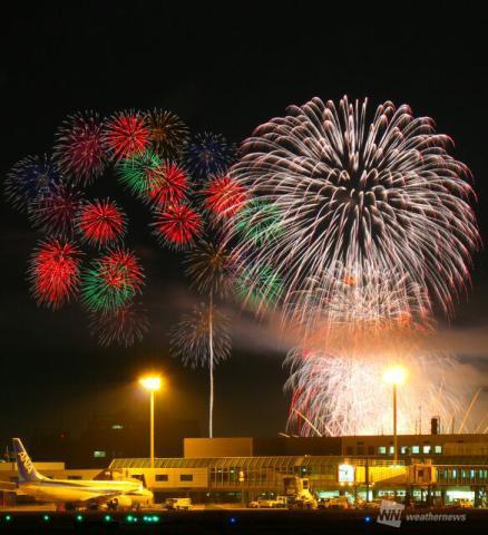 松山港まつり三津浜花火大会 2019 日程・時間・アクセス・穴場・見どころをご紹介します。