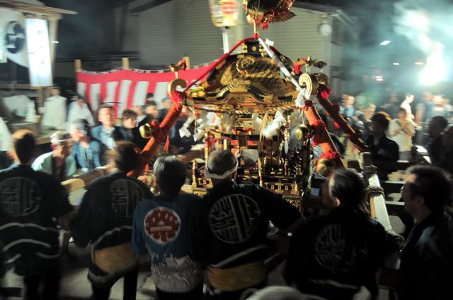 直江津祇園祭 2019 アイドルの地元で、生中継も予定している見どころをご紹介します。