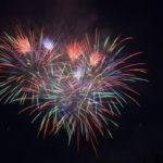 泉区民ふるさとまつり花火大会  2019 日程・穴場・屋台・見どころをご紹介!