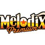 MelodiX! Fes 2020の日程、SNSの評判、見どころを紹介します。
