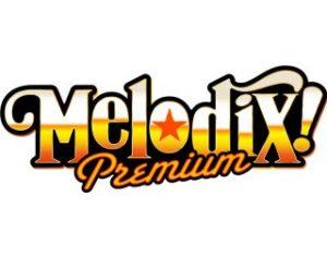 Merodix! Fes2020